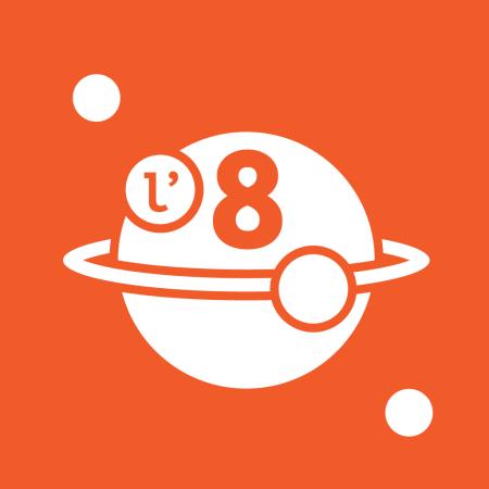 Mondo Lotto Pro, l'applicazione che da i numeri | QuickApp
