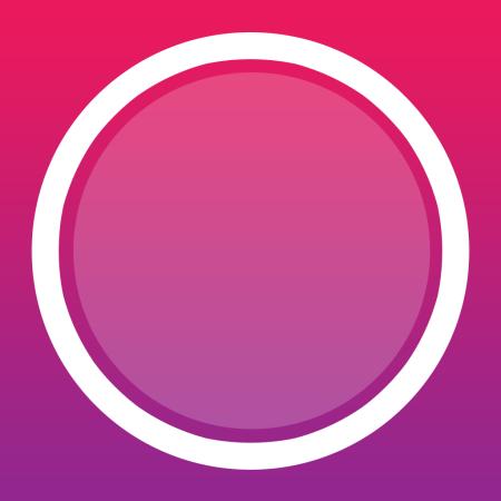 MacID, l'app per sbloccare il vostro Mac con il Touch ID, gratuita per 48 ore [Video]
