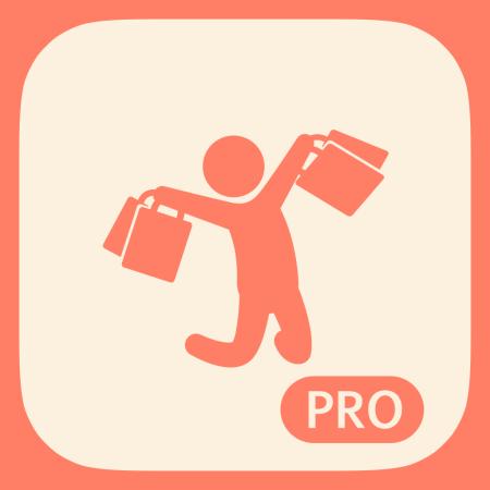 memoSize è l'app che ti aiuta a ricordare le misure dei tuoi abiti | Quickapp