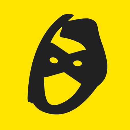 Altolà, l'applicazione per controllare i veicoli rubati e non assicurati | QuickApp
