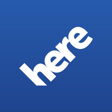 Nokia rilascia HERE Maps in App Store, gratis per tutti gli utenti iPhone