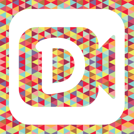 DubsVid Pro, I migliori video Dubsmash | QuickApp