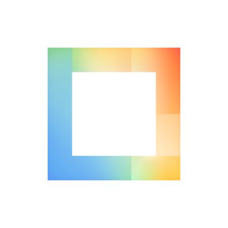 Instagram rilascia Layout, una nuova applicazione per creare collage di foto