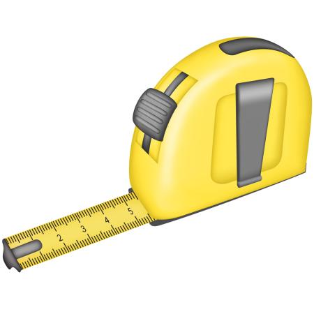 Metro & Righello, effettua tutte le misurazioni che vuoi | QuickApp
