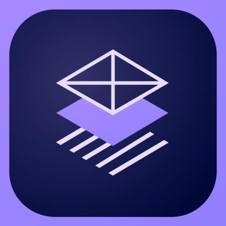 Adobe rilascia Comp CC, una nuova applicazione per iPad