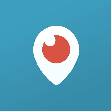 Twitter rilascia Periscope, l'app per condividere video in live streaming
