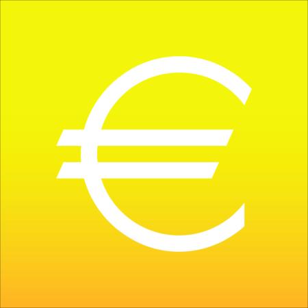 MyEuro, l'applicazione per i collezionisti di monete | QuickApp