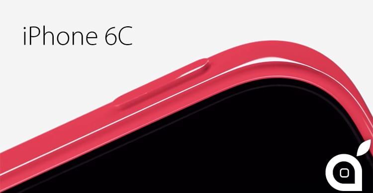 L'iPhone 6C sarà l'iPhone colorato, ma non avrà nulla da invidiare ai modelli più recenti   Rumors