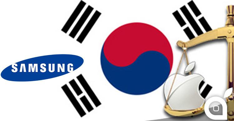 iphone korea samsung lg