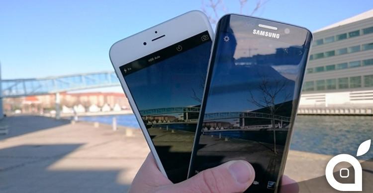 iphone-vs-samsung-galaxy-s6-edge-photos-cameras