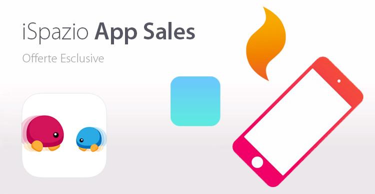 ispazio-app-sales-step-over