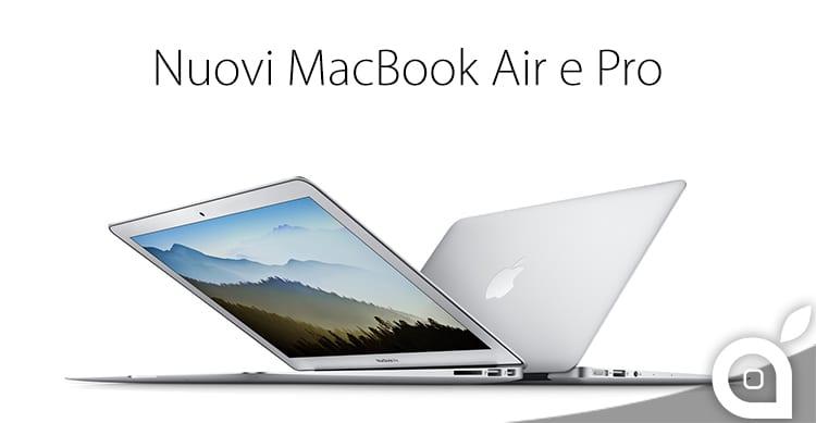 macbook-air-pro