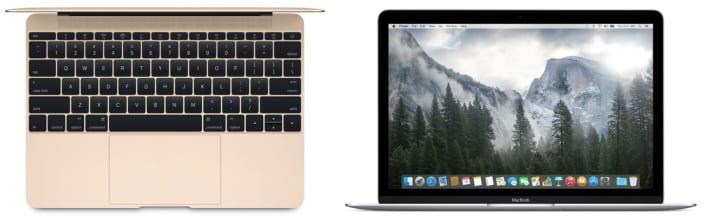 macbook2up
