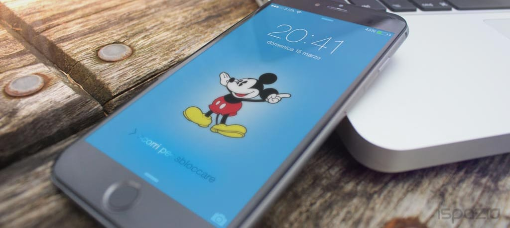 mickymouse-clock-wallpaper-selection
