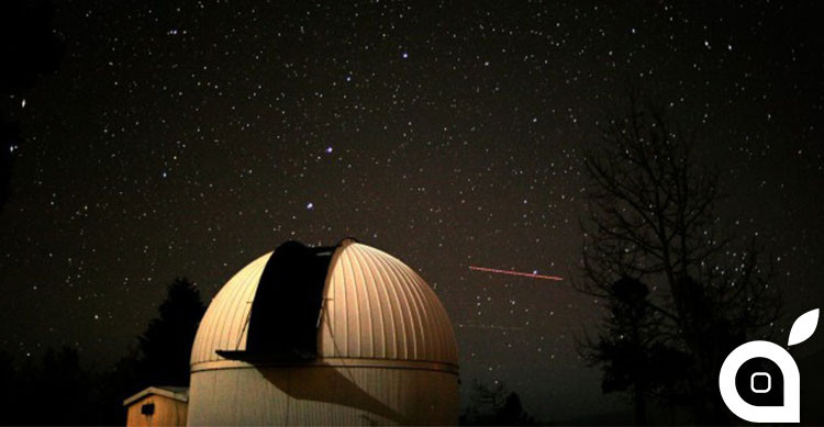 nasa ricerca asteroidi