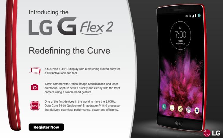 nexus2cee_lg-g-flex-2-sprint