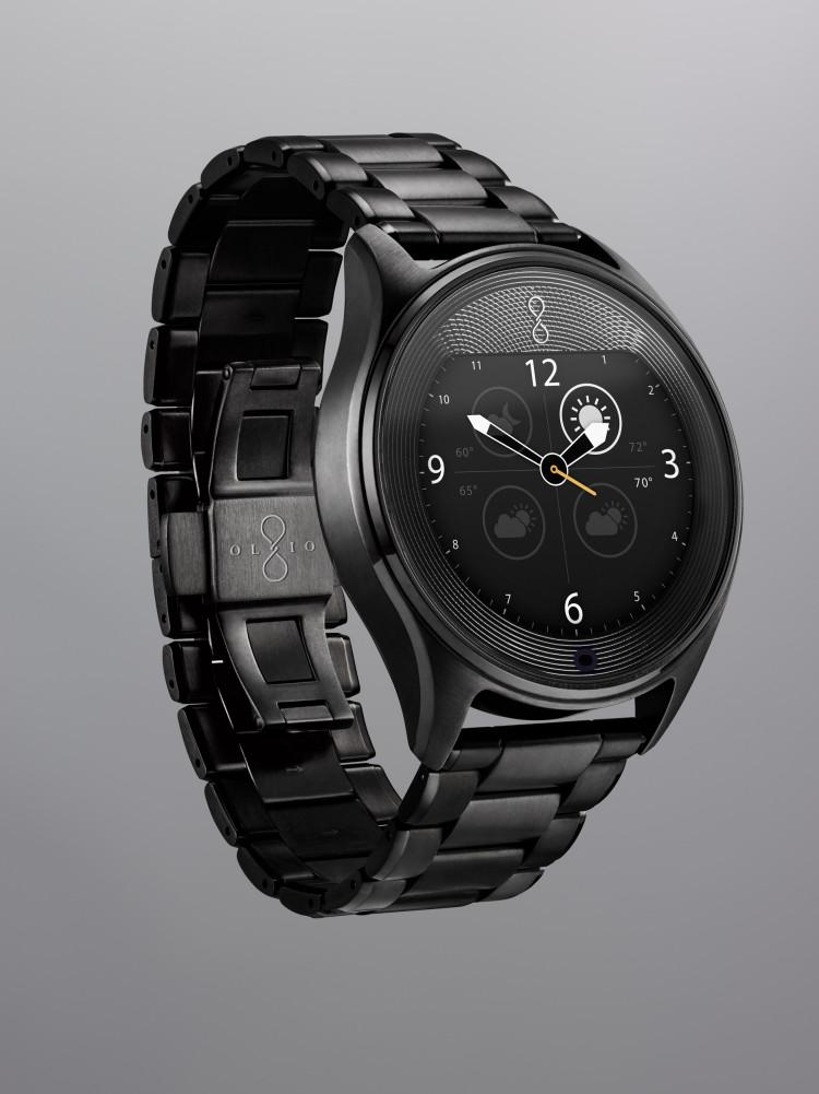 olio_model1_black