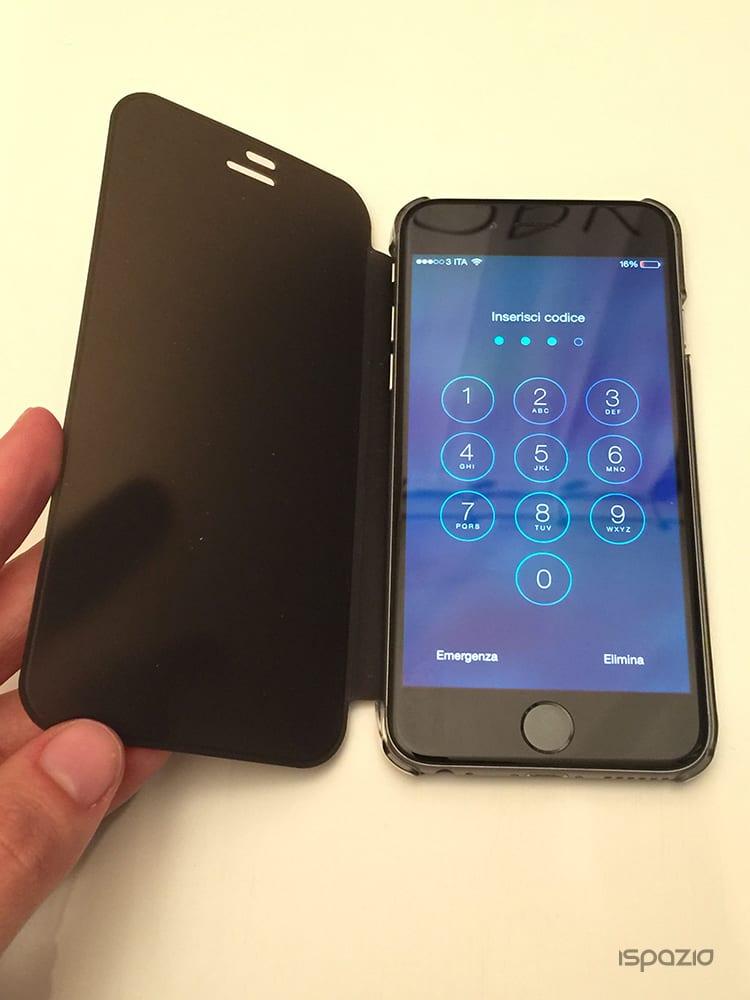 cover custodia iphone 6 puro