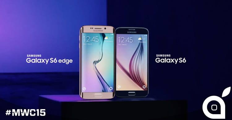 samsung-s6-and-s6-edge-official-images