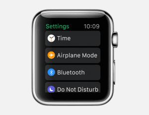 settings-watch-app