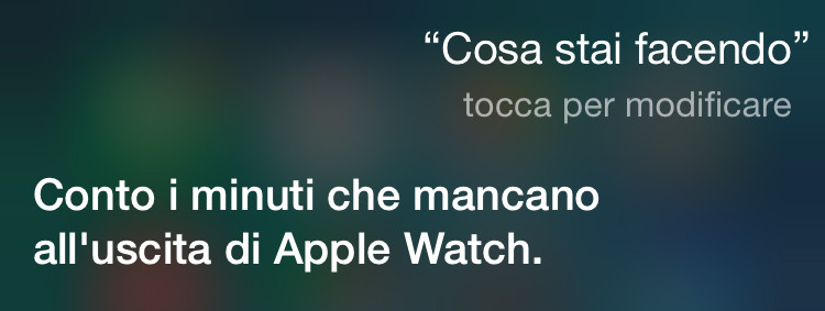 siri-apple-watch-1
