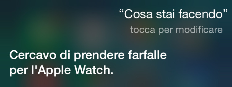 siri-apple-watch-2