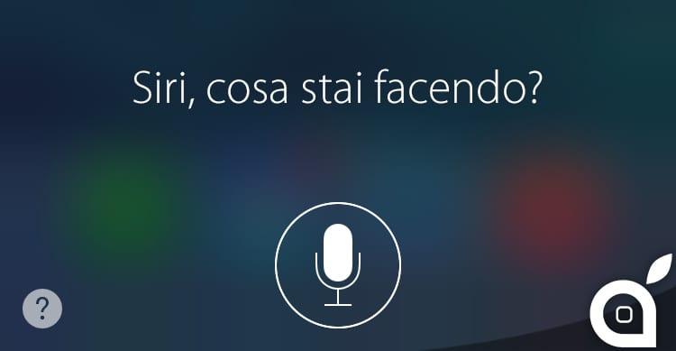 Apple Watch & Siri, l'unione fa la forza! Ecco come usare smartwatch e assistente vocale