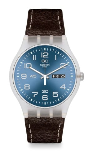 swatch-brown-leather-analog-unisex-watch-suok701