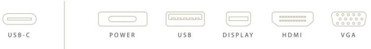 usbtypecports-800x106
