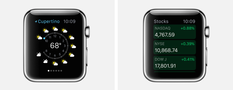weather-stocks-watch-apps