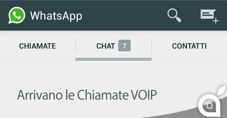 whatsapp-voip-calls