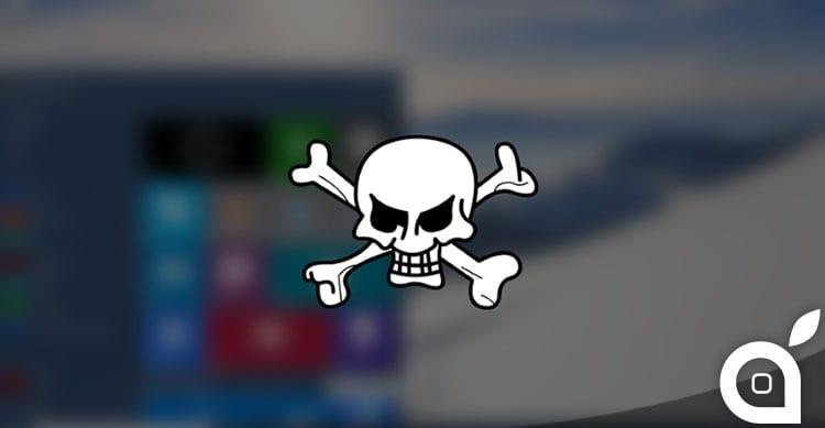 """Ecco ciò che intendeva realmente Microsoft con """"Windows 10 gratis per tutti"""""""