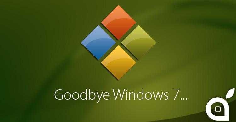 windows7bootcamp
