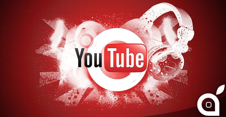 YouTube lancia i video a 360°, presto anche su iOS [Video]