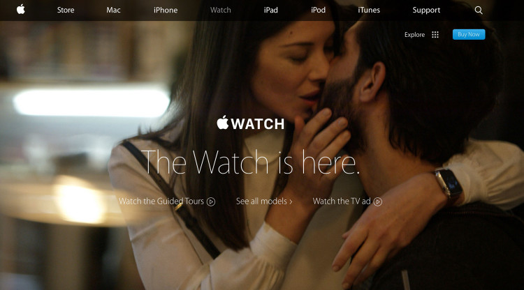 -watch-is-here