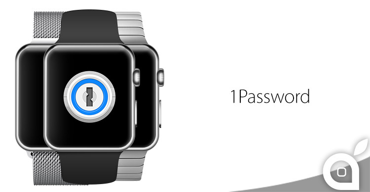1Password-AppleWatch