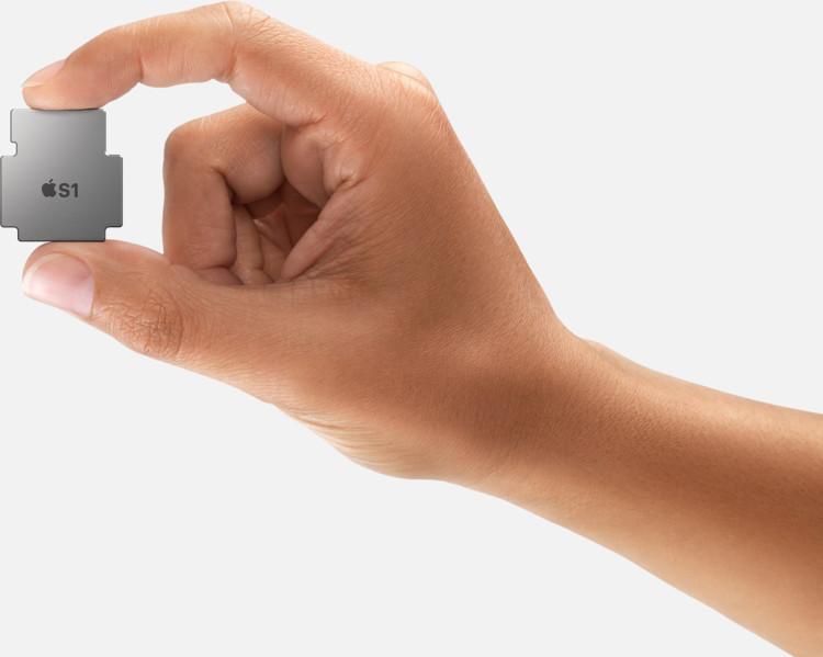 Apple-Watch-S1-chip