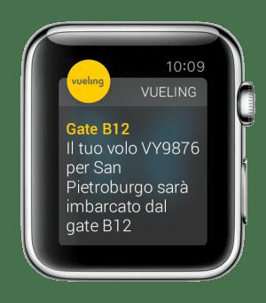 Vueling App_2