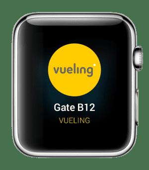 Vueling App_3