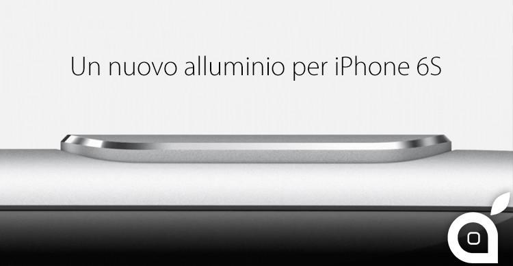 alluminio-iphone-6