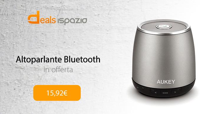 altoparlante-bluetooth-ispazio-deals