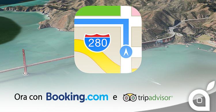 apple-maps-booking-tripadvisor