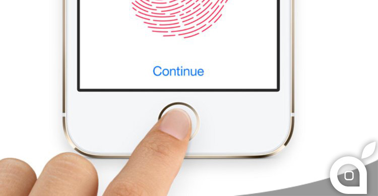 apple-touch-id-ios-8.3
