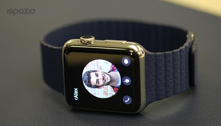 apple-watch-acciaio-ispazio