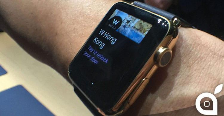 I cinturini di Apple Watch causeranno reazioni allergiche?