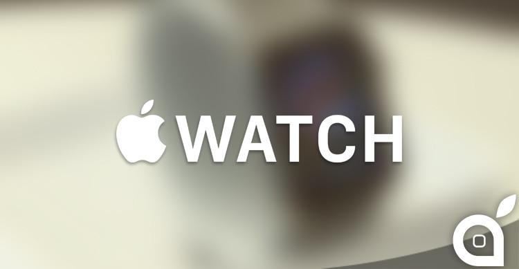 apple-watch-box-package