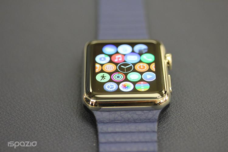 apple-watch-home-ispazio