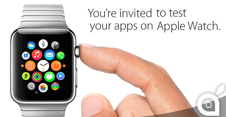 apple-watch-kit-lab