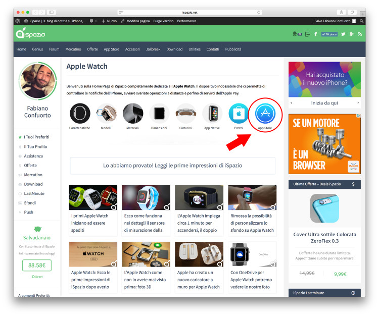 apple-watch-pagina-2