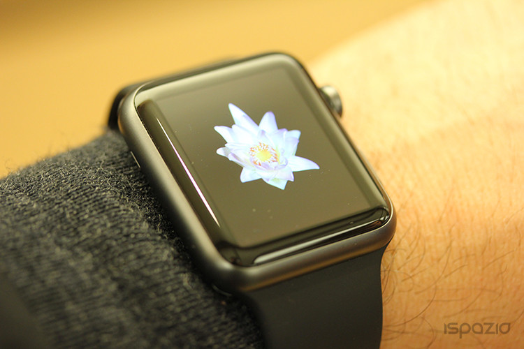 apple-watch-sport-nero-1-ispazio